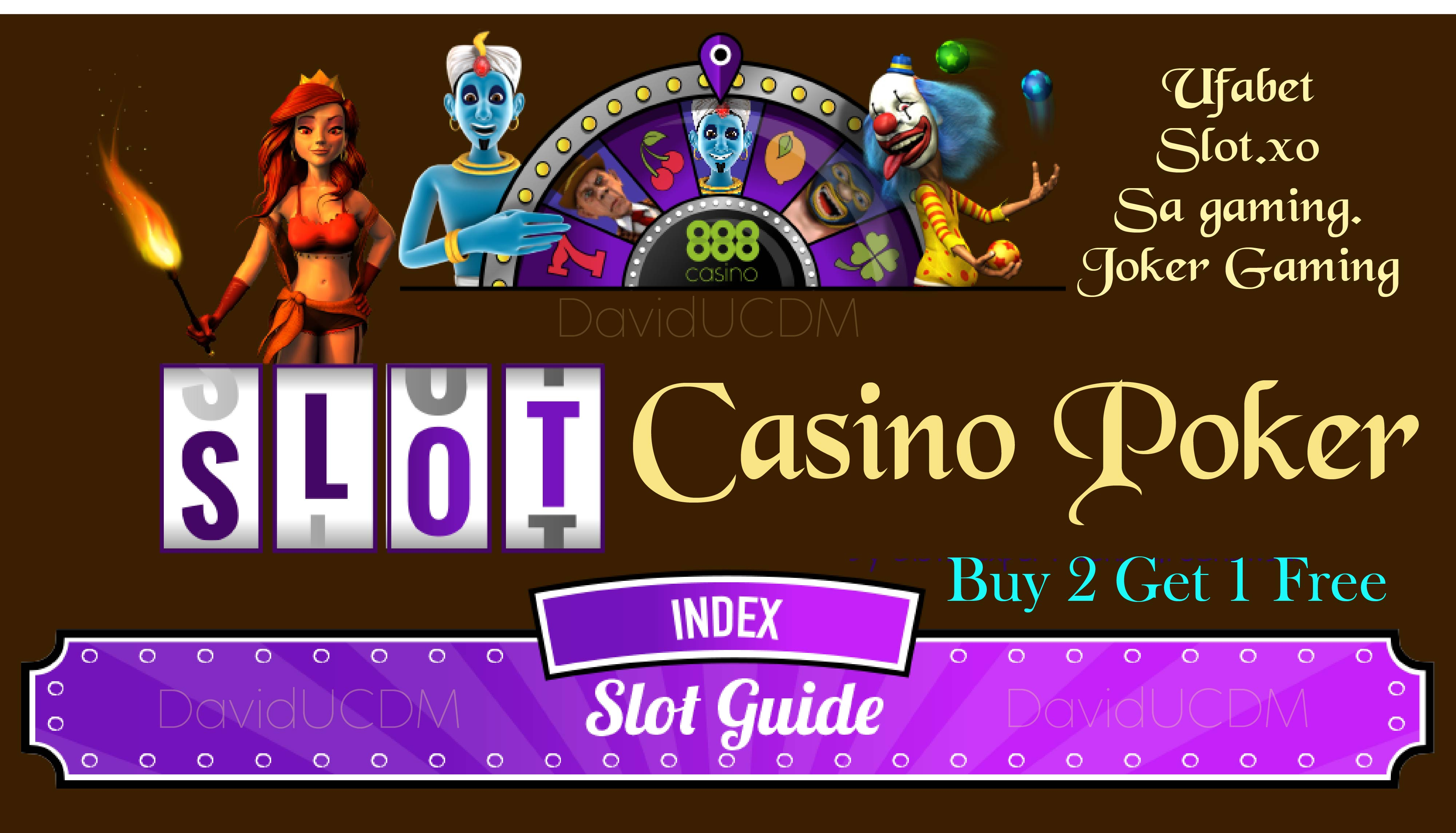Latest 2021 Adult,  Escort & Casino,  poker,  Bet online for 50 PR-9 or DA60-78+ High Quality Backlinks