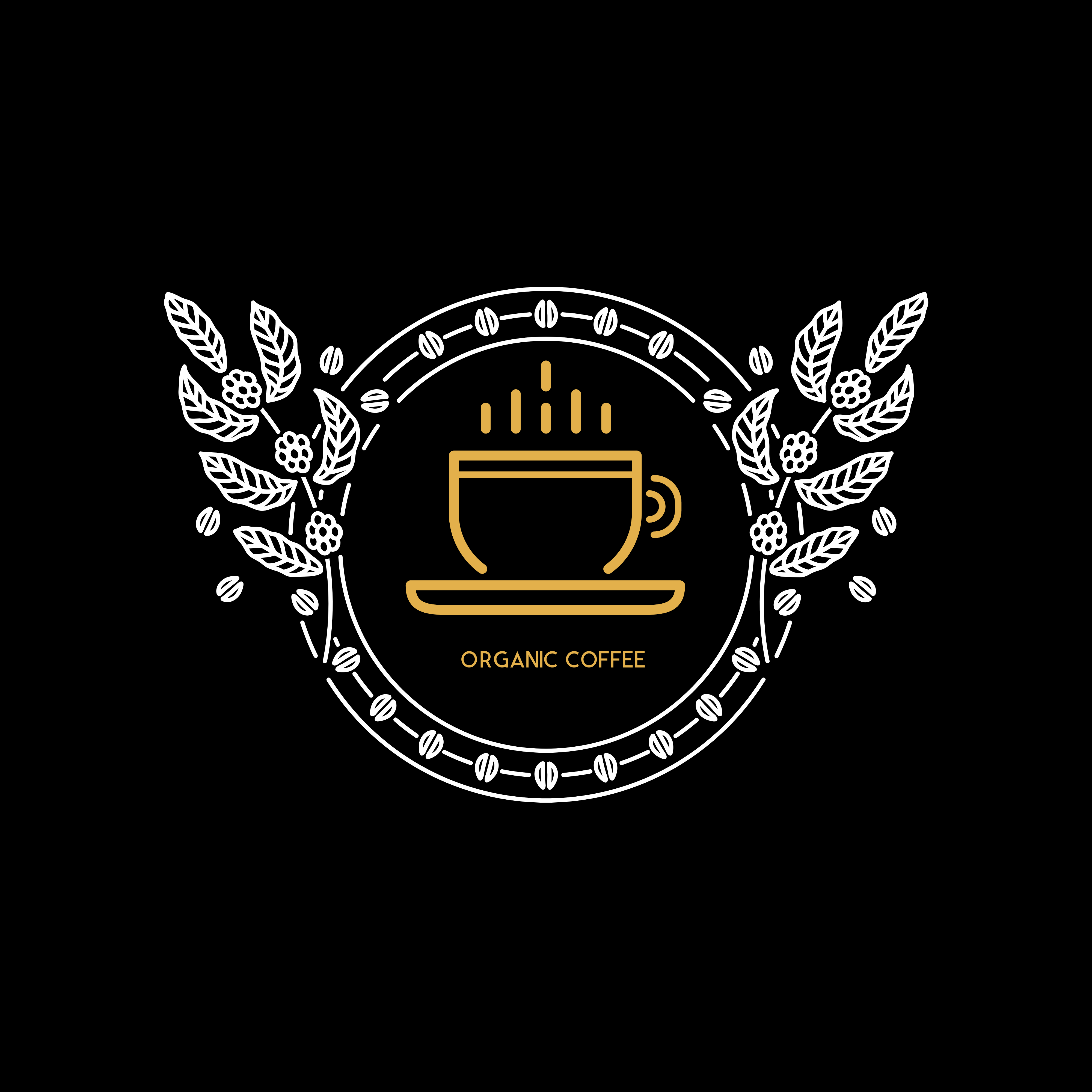 I will create logo for your business.