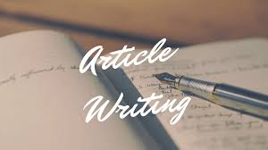 2000words article with unique content