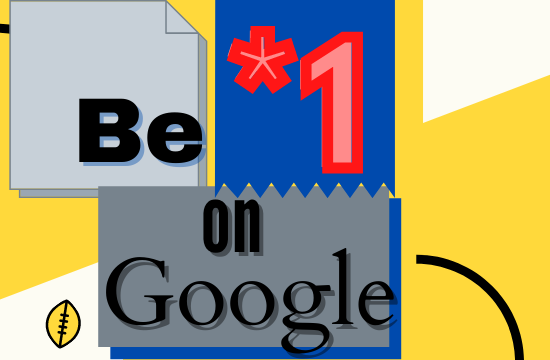 Top Ranking with Advanced SEO all sites Rank on Google 1st page