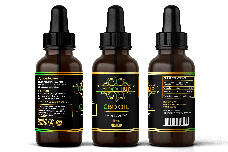 I will do label design,  bottle label,  cbd label,  hemp label design and packaging