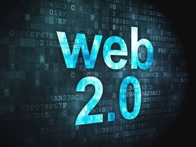 I will create high authority 30 web2.0 Backlinks