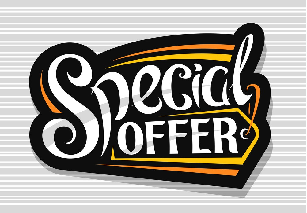 Special And Limited Offer For All 20 PR9 + 20 EDU/GOV Safe SEO High Pr Backlinks 2020 Effect Results