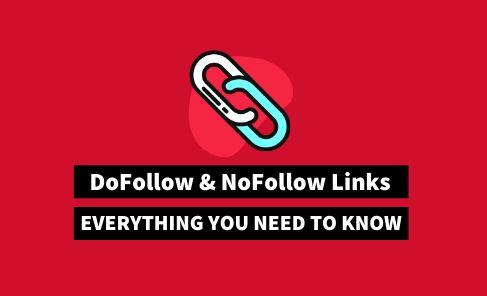 Create 50 high quality DR 60 plus dofollow seo backlinks