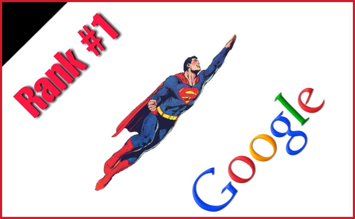 Push your site Google 1st Page,  through Our incredible 350+ High Authority Seo backlinks