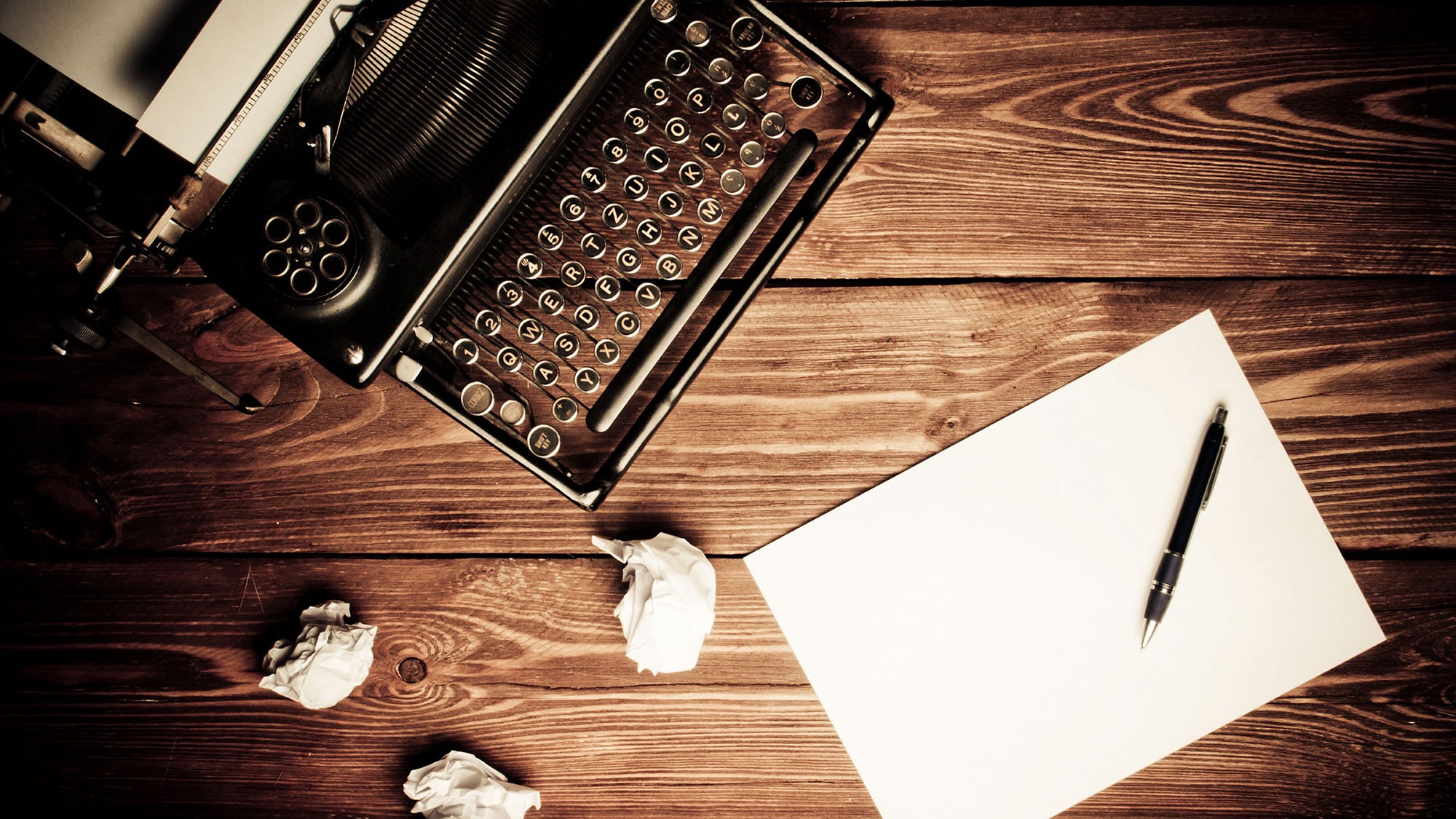 I will writer a blog or Article manually 1000 words 100 free plagiarism