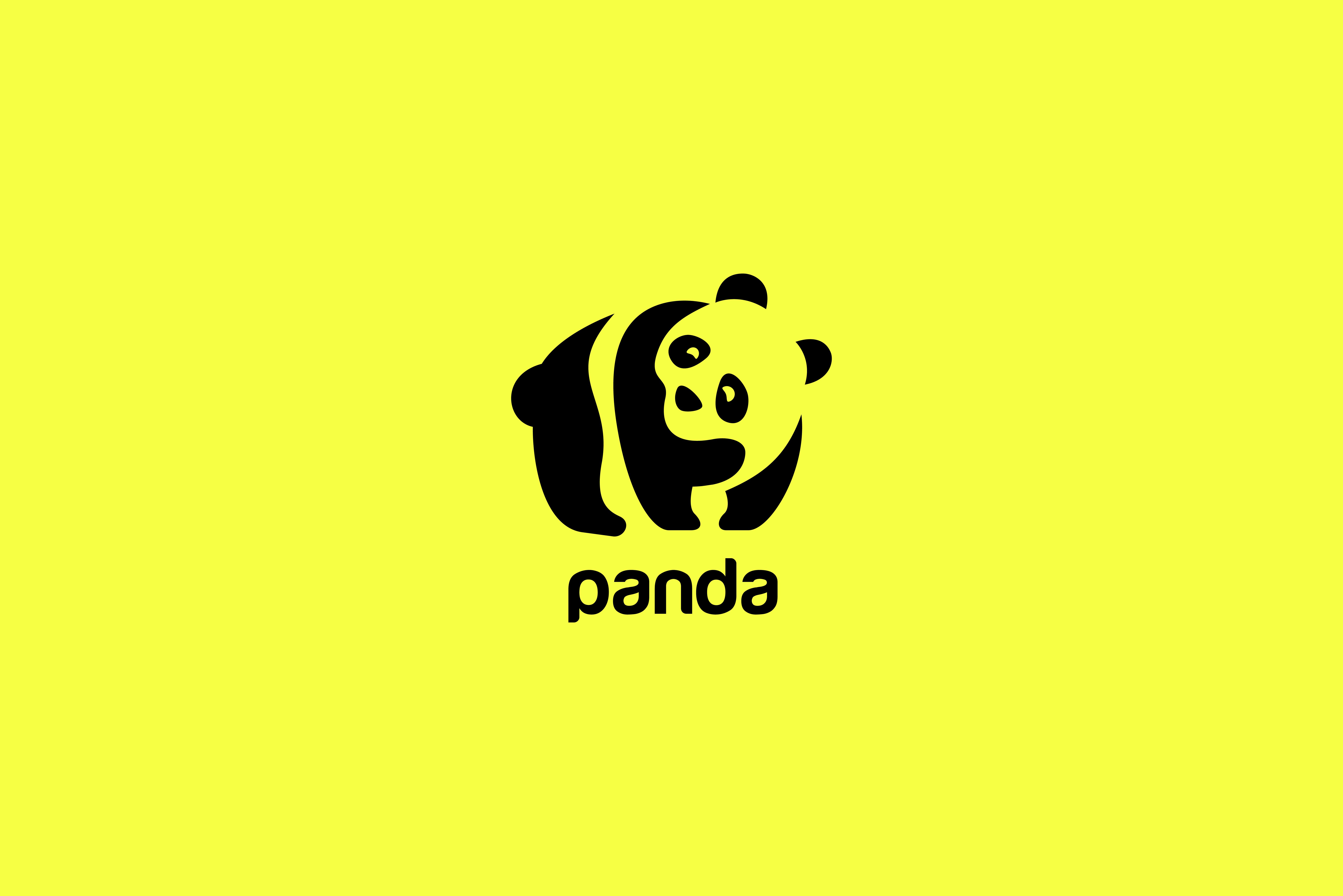 I will design modern and trendy logo