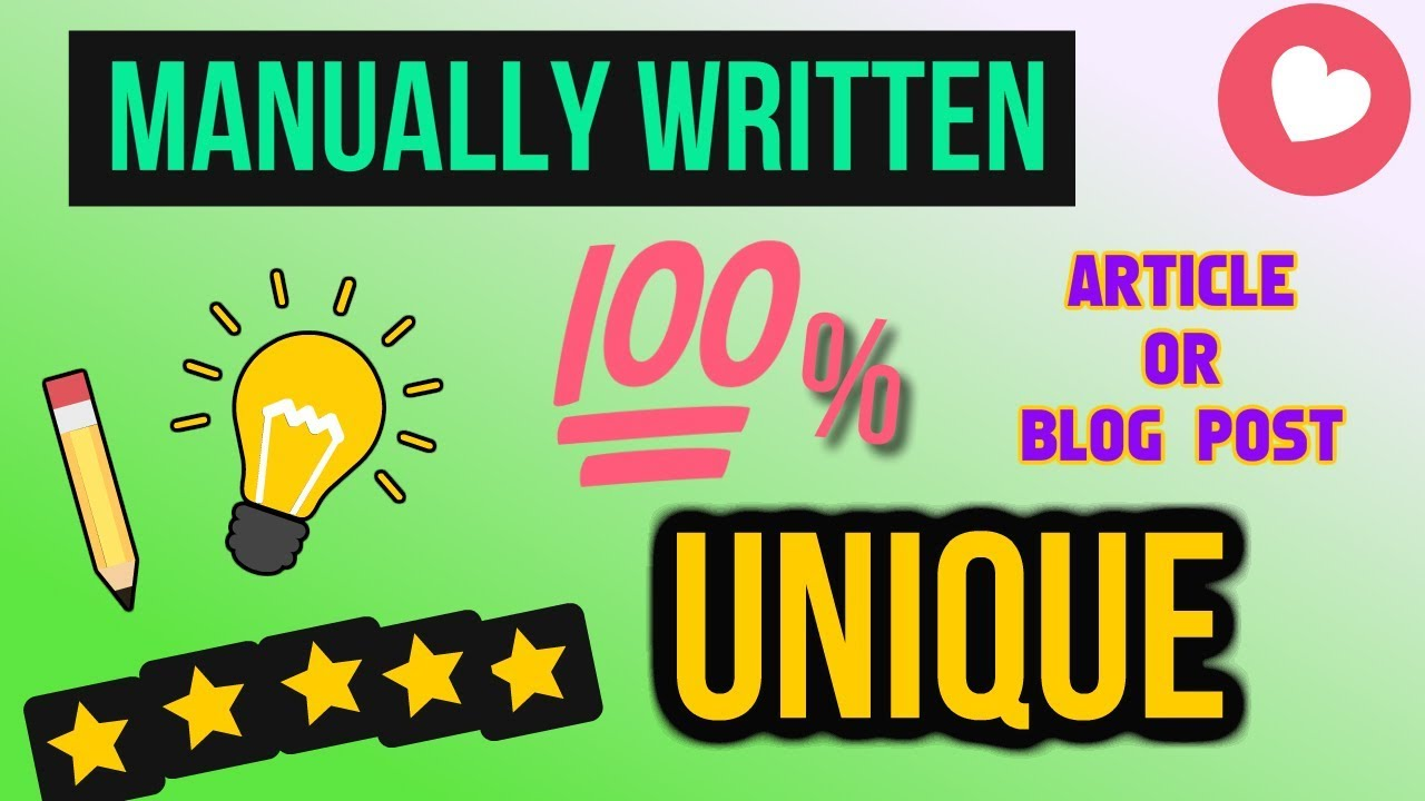 I will present you a wonderful article consisting of 500 words