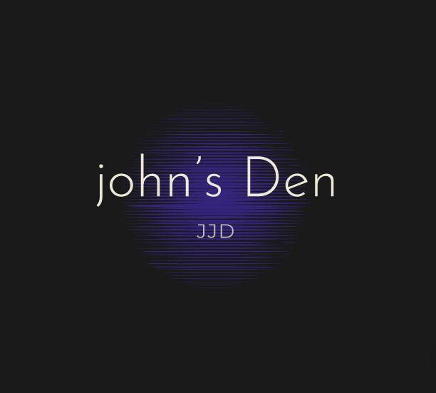 Unique high quality logo for your business, blog, career..etc