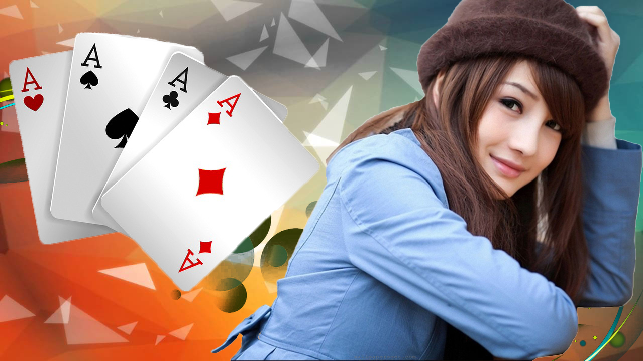 3 buy get 1 Packge FREE Casino poker SEO Premium 800 High Quality PBN backlinks google top ranking.