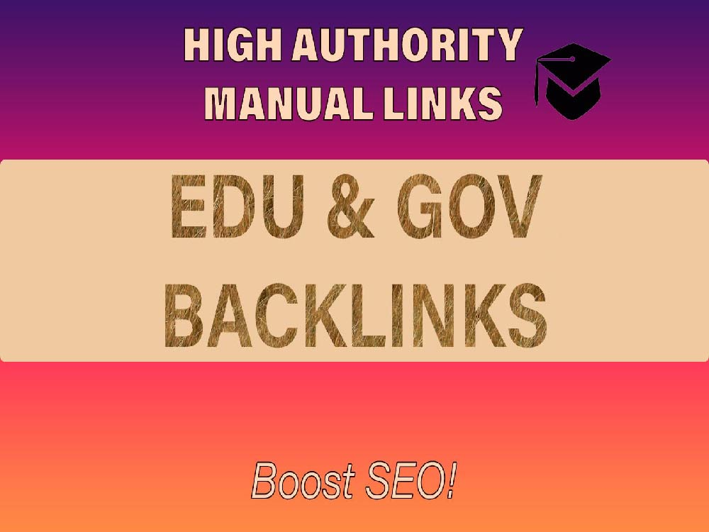 CREATE 150 STRONG DoFollow. EDU PROFILE LINKS From Top Universities With 100 DoFollow Wiki Links