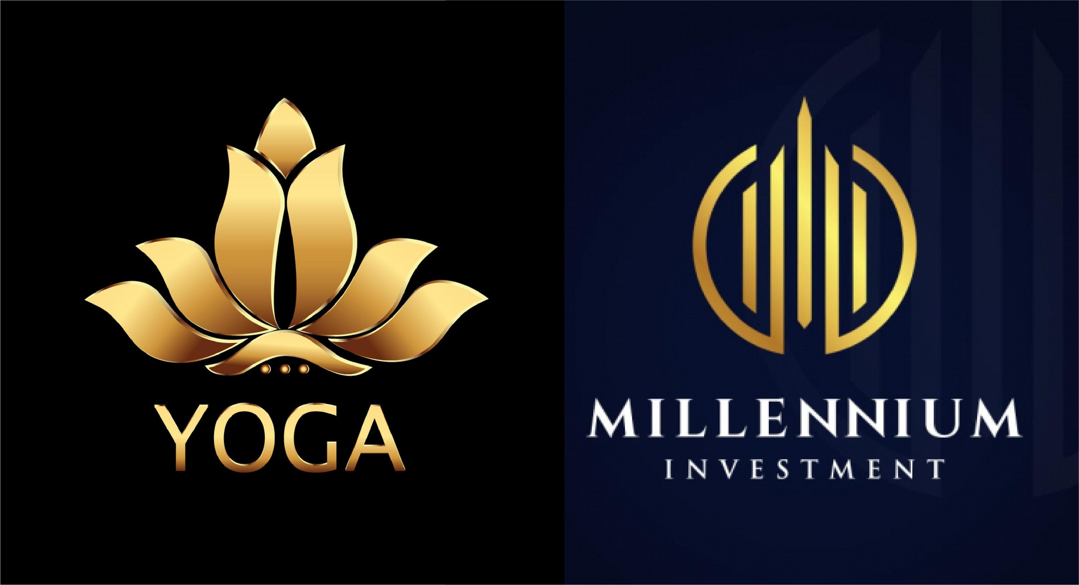 I will design world class Creative logo