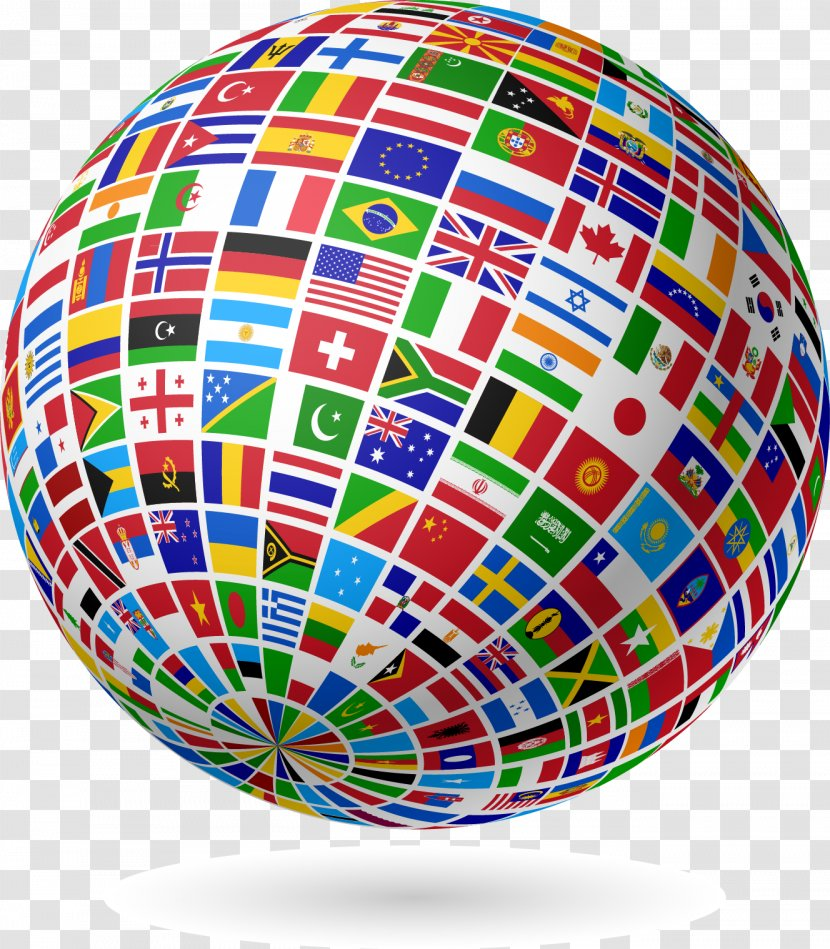I will Top 40 Live Local listings for any country local business ranking