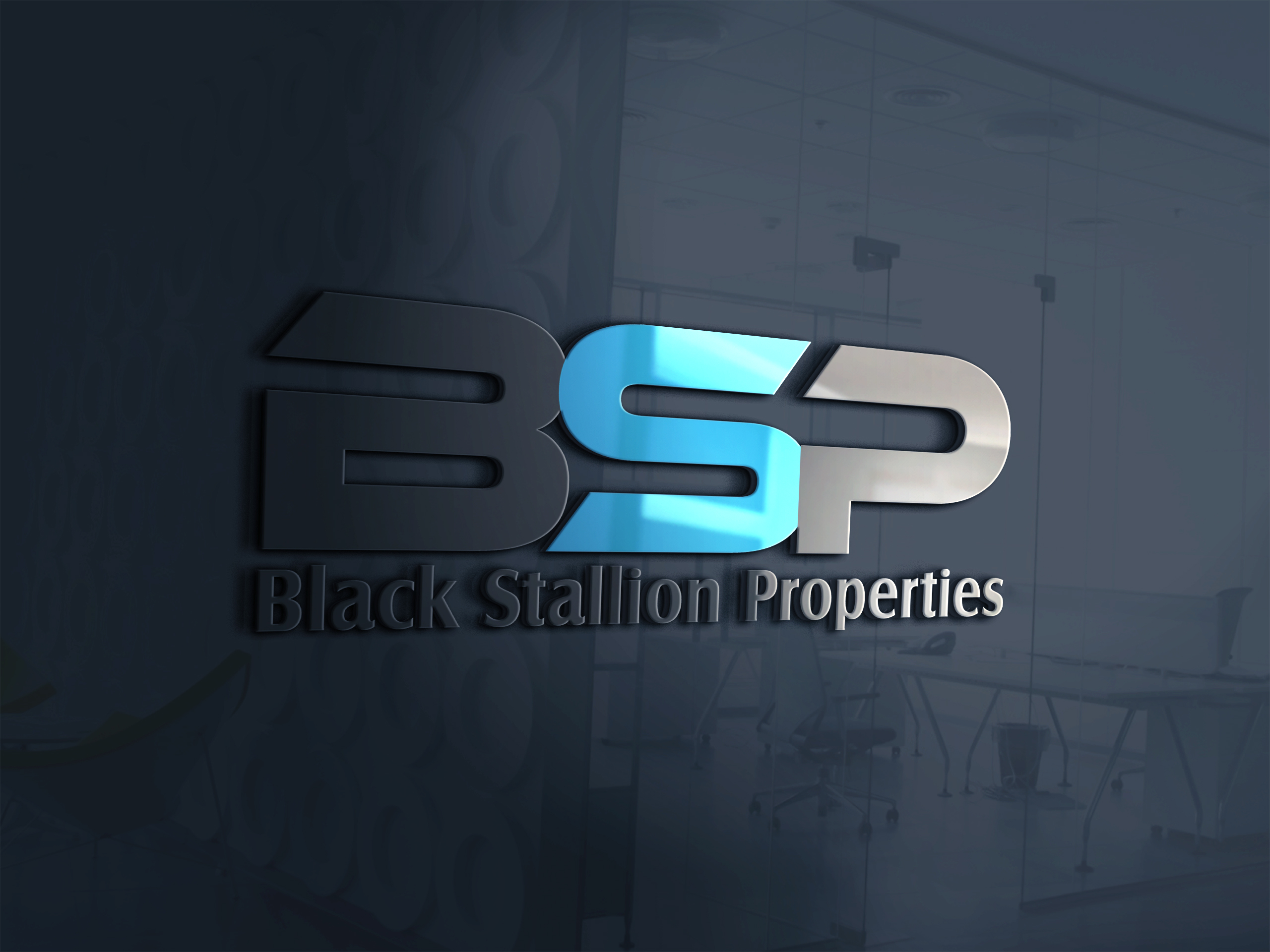 I Will Design Premium Quality Any Types Of Logo Within 24 Hours