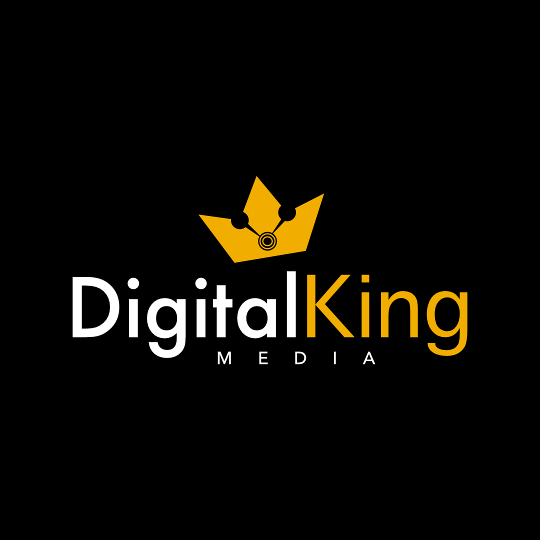 I will design an Eye-Catching Logo for your Company/Brand