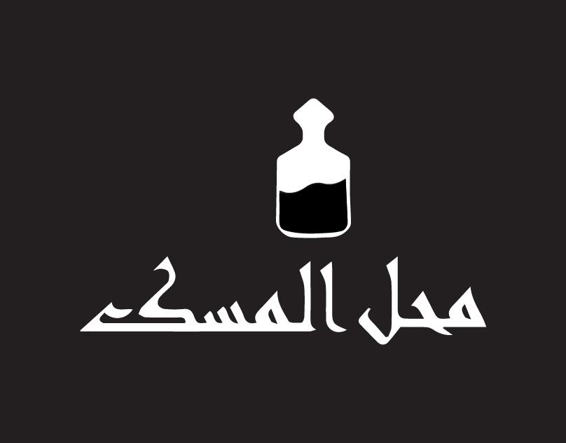 I will design mascot, minimalist and creative logo for you
