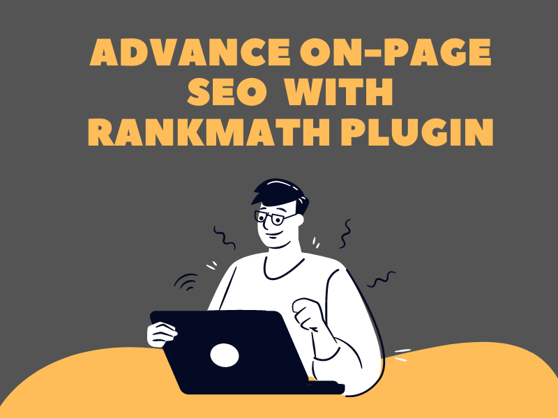 I will do advance on-page SEO optimization for your WordPress website