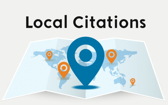 I will list your Business in 100 USA Local Citations and Business Directories