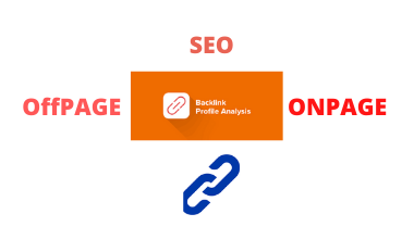 I will create 50 high authority profile backlink