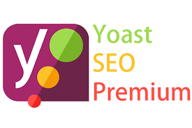 Yoast SEO Premium Plugin with Yoast News Premium Plugin with latest version