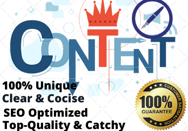 I will write 1000 words SEO friendly content for website,  blog post,  product description