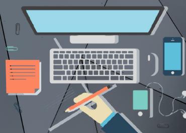 Write 1000 words seo friendly,unique content writing