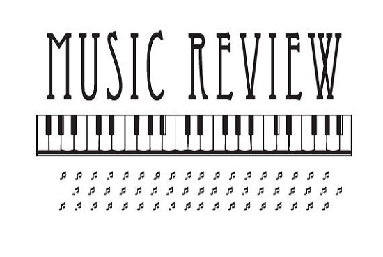 listen to Music,  Itunes or Podcast and Review with Feedback