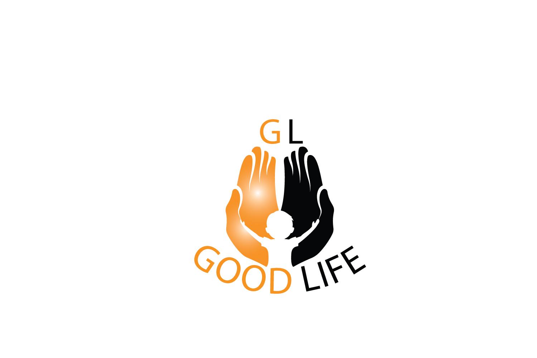 I will design modern and minimalist logo.