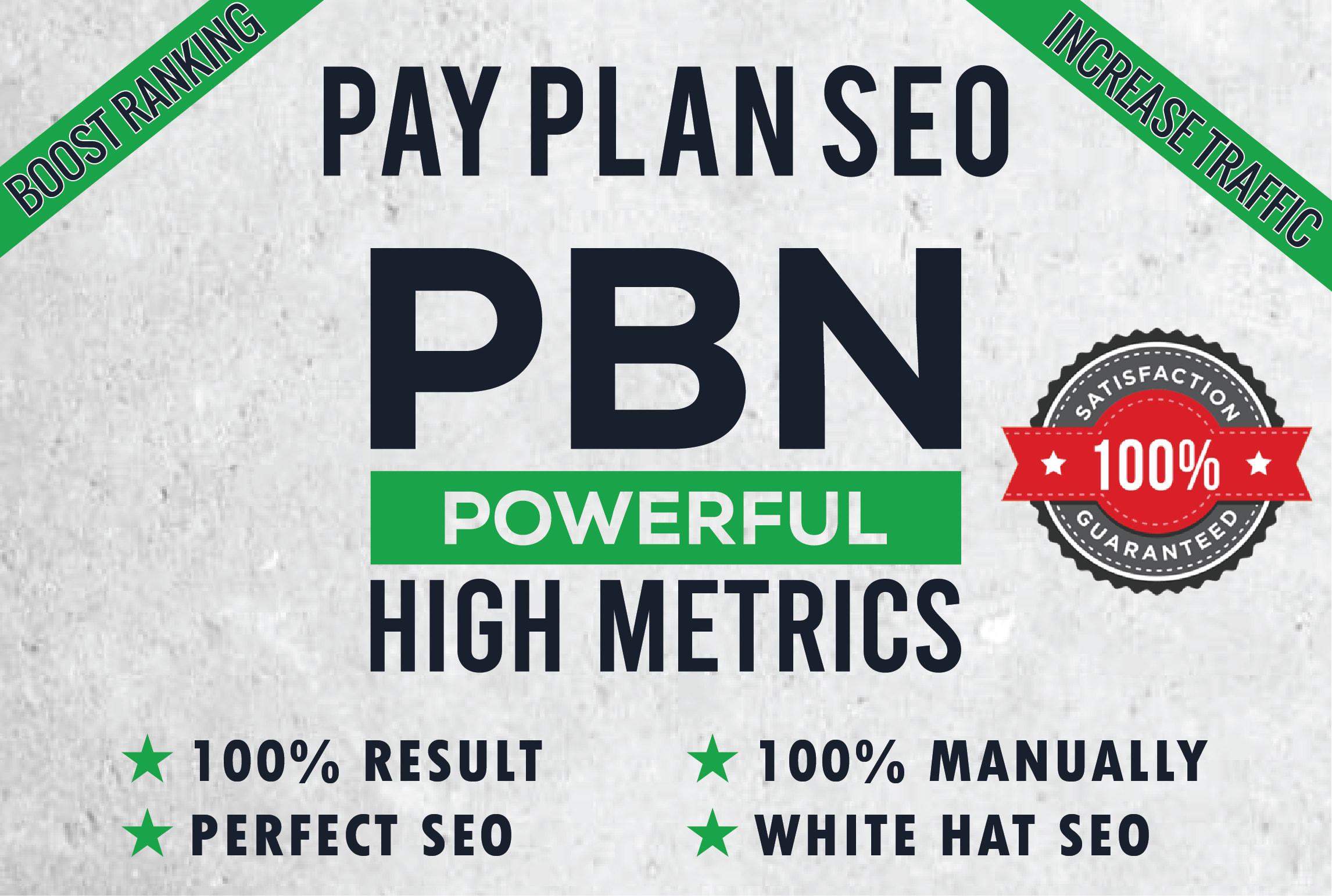 Provide 100 homepage seo pbn backlinks fast daliviry