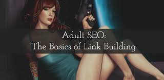 Create manual 250+ do follow PR-3 to 9 Adult backlinks