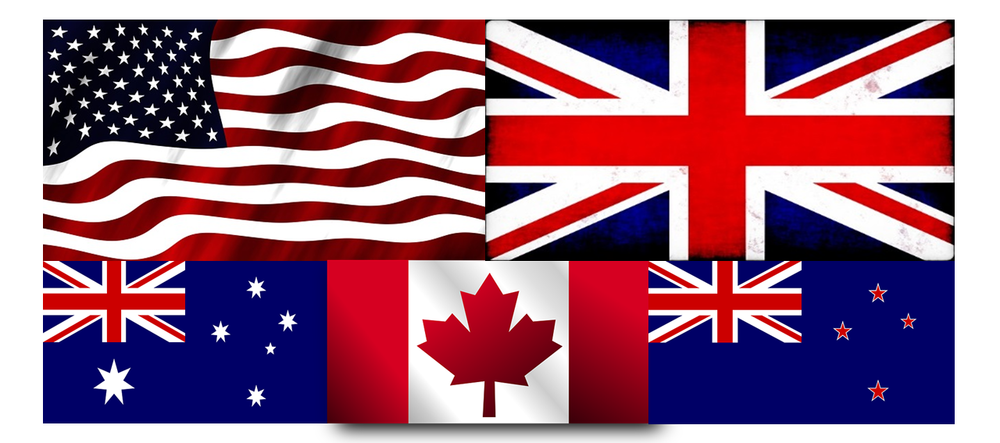 Top 50 live local citations /Listing on Business Directory Submission for the USA/UK/CA/AUS/NEWZEALD