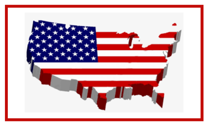 Top 50 live local citations /Local Listing on Business Directory Submission for the USA
