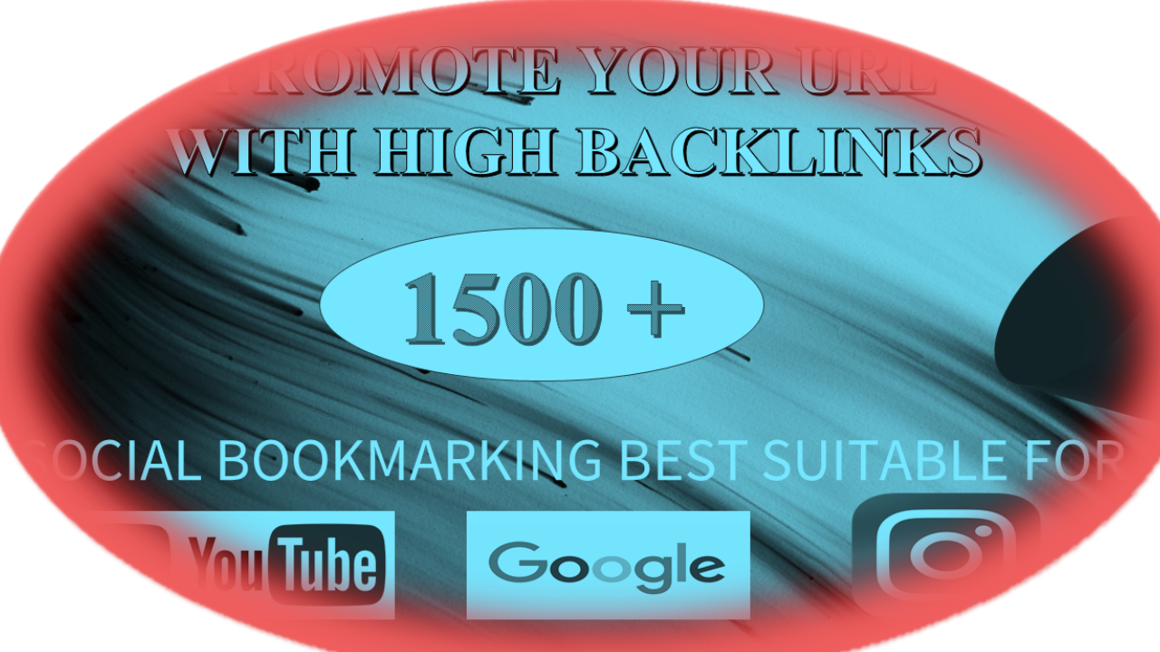 Write and publish 3 guest post on high DA,  PA and DR with strong SEO backlinks