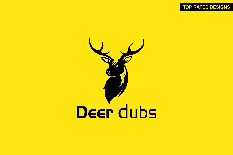 I will do 3 unique minimalist logo design with free source files