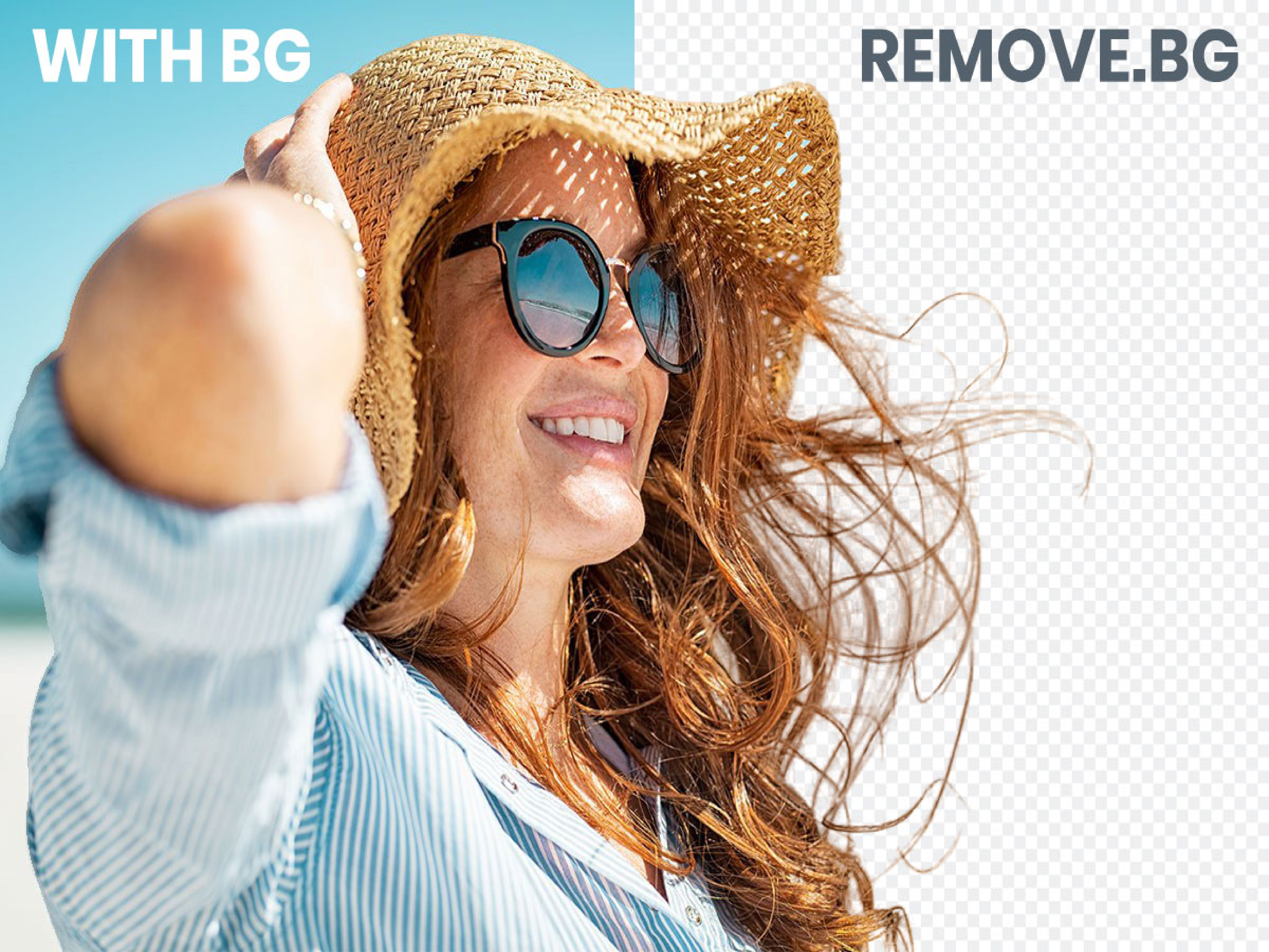 I will background remove 20 images by clipping path