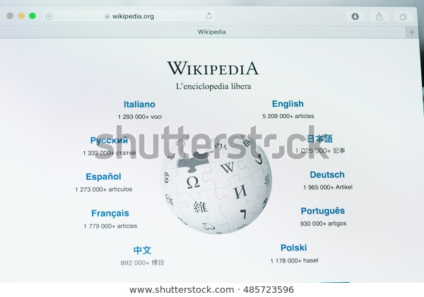 I will provide high authority backlinks from wikipedia malayalam