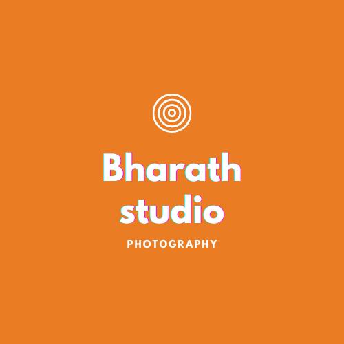I will do unique minimalist logo design for you