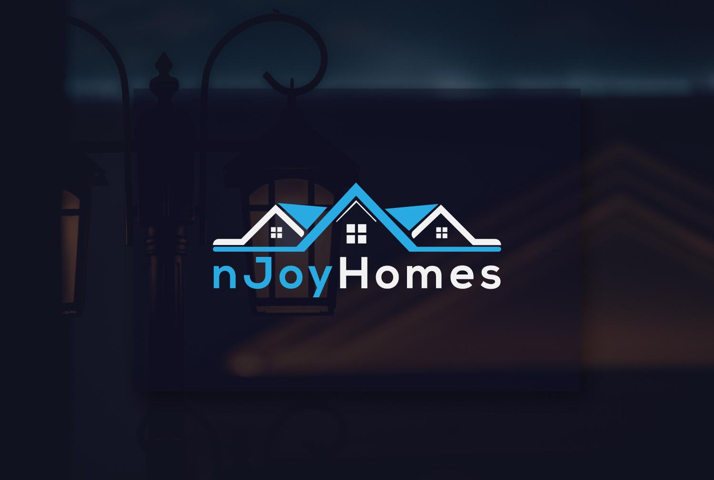 I will do a unique business logo design for your brand