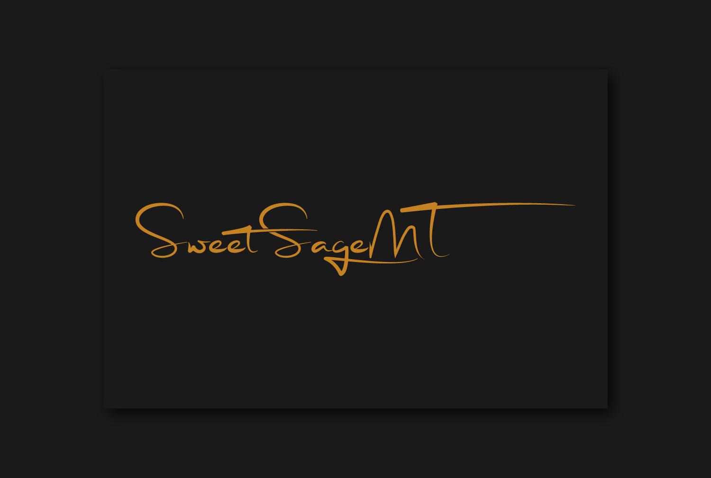 I will do modern luxury handwritten signature logo within 8 hours