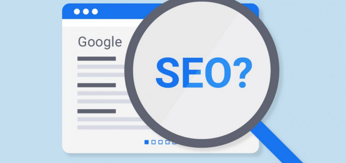 SEO for your website,  On Page, Off Page, Technical SEO and Audit Your Site