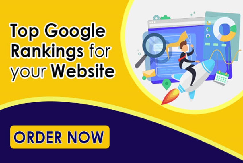 boost google ranking with 1200 tier white hat SEO backlinks