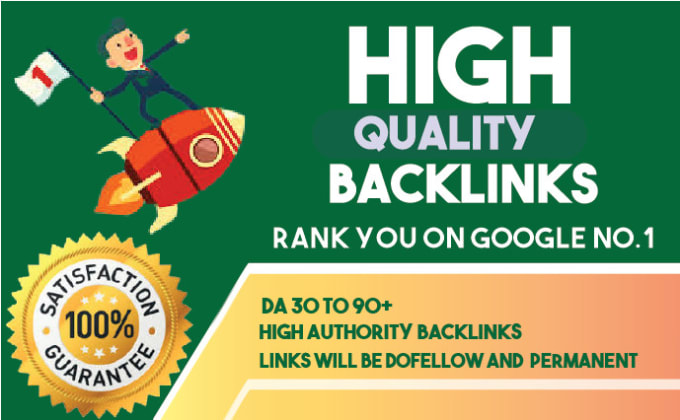 130 High Quality Backlinks on DA 50+ Domains,  Tier2 150 Mix Links,  Tier3 200 Comment Backlinks