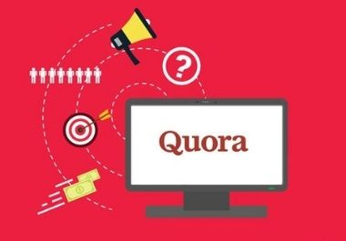 I wll give you 12 Quora question answer