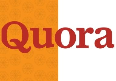 I will anwser 10 quora question for you