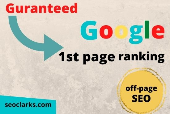 Boost your Website's Ranking with 100 High Authority Backlinks