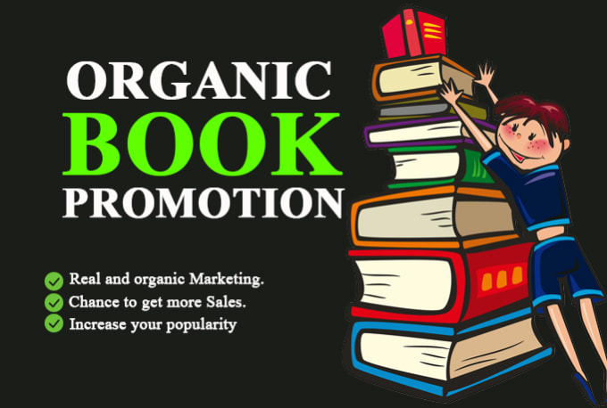 I will drive usa, uk traffic to ebook, kindle, romance book, audiobook, amazon promotion