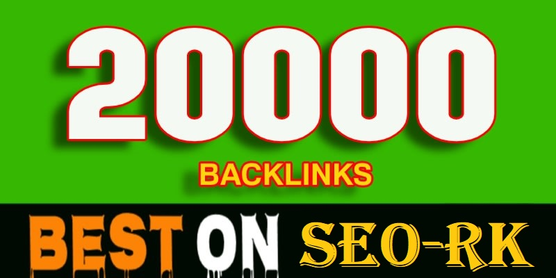 Make 20K quick indexing blog comments backlinks by scrapebox in 48h