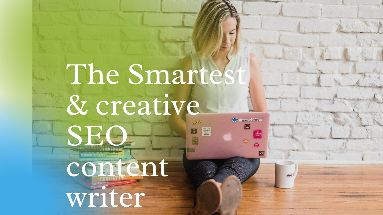 I will provide SEO website content writer,  article,  and blog writer