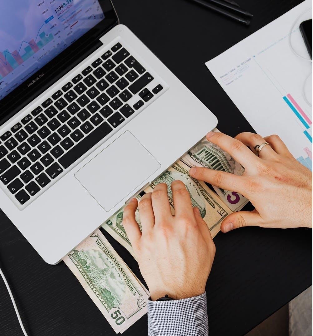 I will show you 50 website monetization strategies