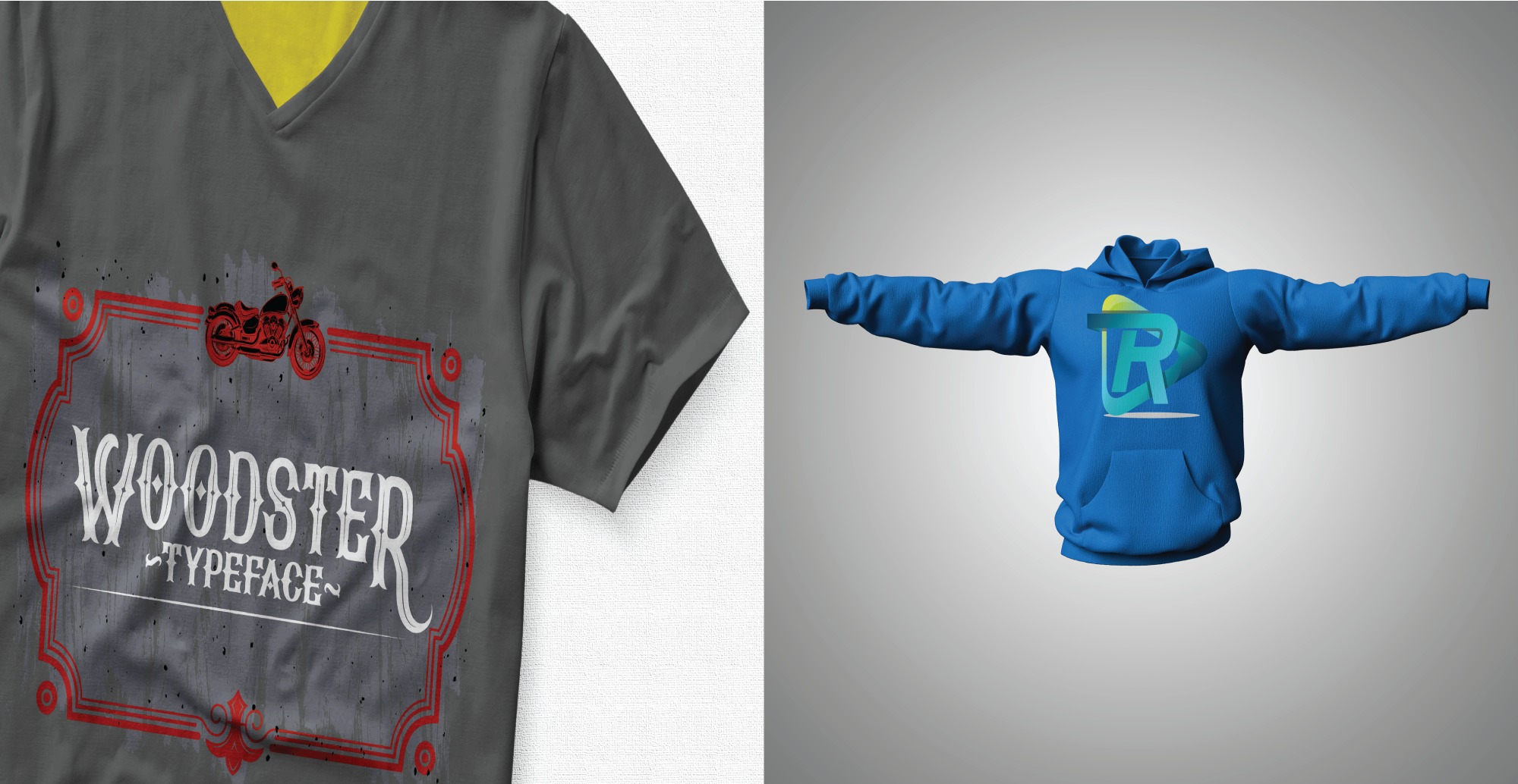 create bulk t shirt design or typography with in 12 hours